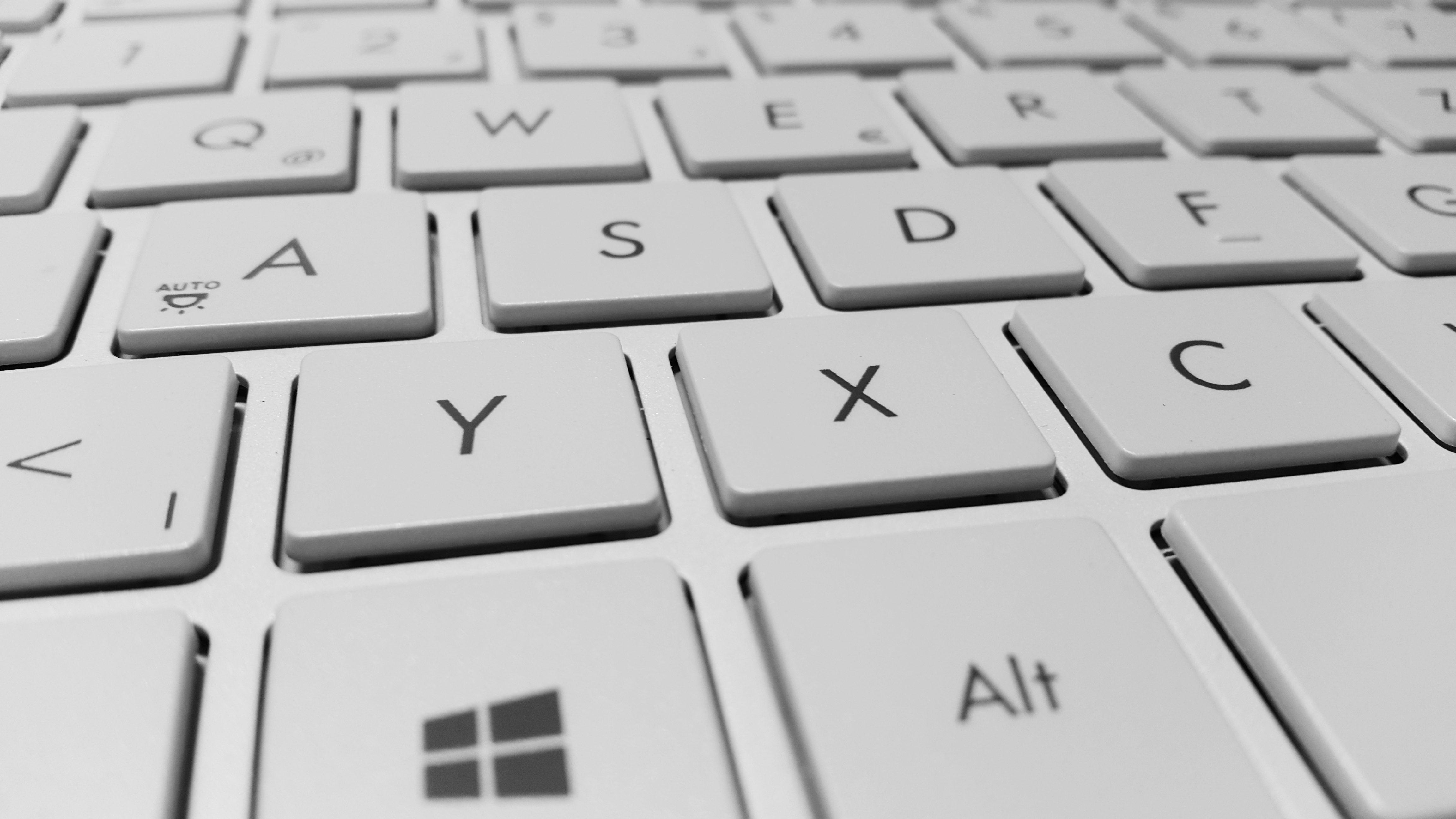 10 ways to save time using Windows 10 shortcuts