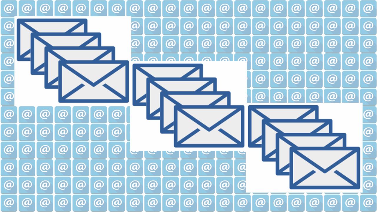 Inbox Zero – Tip 4